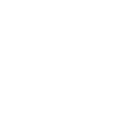 logo nail bar by opi white